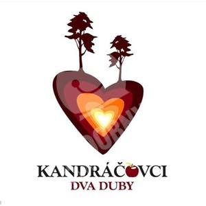 Kandráčovci - Dva Duby len 9,77 €
