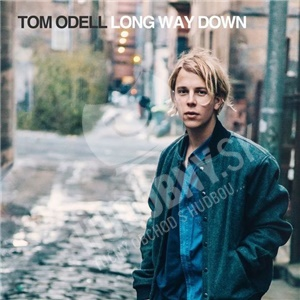 Tom Odell - Long Way Down od 11,99 €