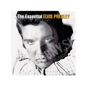 Elvis Presley - The Essential Elvis Presley len 12,99 €