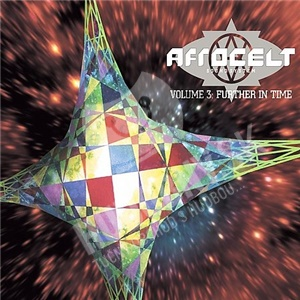Afro Celt Sound System - Volume 3: Further in Time len 15,99 €