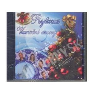 Rytmus Oslany - Vianočné zvony od 7,99 €