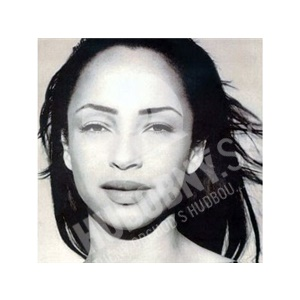 Sade - The Best Of [R] od 7,99 €