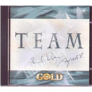 Team - Gold len 14,99 €