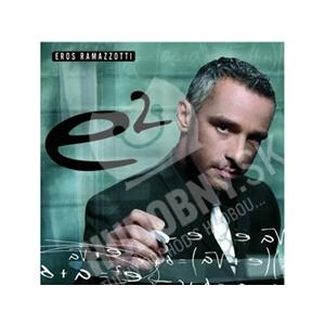 Eros Ramazzotti - E 2 len 8,99 €