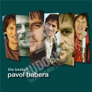 Pavol Habera - Best of Pavol Habera len 11,49 €