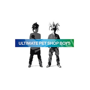 Pet Shop Boys - Ultimate len 13,49 €