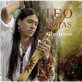 Leo Rojas - Albatross