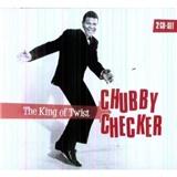 Chubby Checker - King of Twist