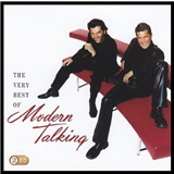 Modern Talking - The Very Best of (2CD)