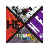 Hex - 1990-1995
