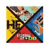 Hex - 1996-2000