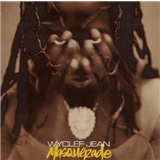 Wyclef Jean - Masquerade