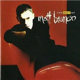 Matt Bianco - The Best of Matt Bianco (WP)