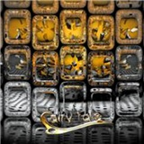 Fairy Tale - Sound mirrors 2005