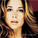 Lara Fabian - Lara Fabian [UK]