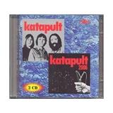 Katapult - Katapult / Katapult 2006