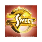 The Sweet - Very Best Of [R] [E]