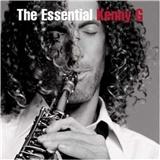 Kenny G - Essential
