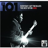 B.B. King - Everyday I Get The Blues