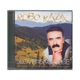 Robo Kazík - Slovensko naše