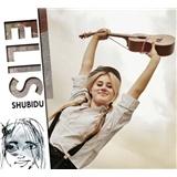 Elis - Shubidu