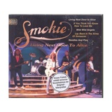 Smokie - Best Of [3CD]