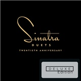 Frank Sinatra - Duets - 20th Anniversary (Deluxe Edition)