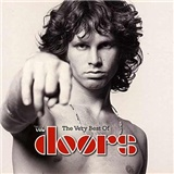 The Doors - Best of the Doors 2CD