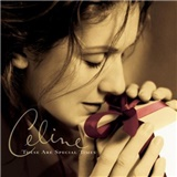 Céline Dion - These Are Special Times