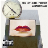 Red Hot Chili Peppers - Greatest Hits