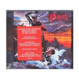 Dio - Holy Diver [R]
