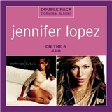 Jennifer Lopez - On the 6 / J.Lo