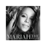 Mariah Carey - The Ballads