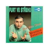 Miroslav Donutil - Furt ve střehu [96]