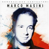 Marco Masini - Marco Masini