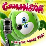 Gummibär - I Am Your Gummy Bear