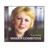 Marika Gombitová - Vyznanie (2CD)