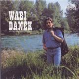 Wabi Daněk - Rosa na kolejích 83/Vítr 86