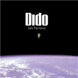 Dido - Safe Trip Home (standard Version)
