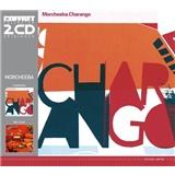 Morcheeba - Charango / Big Calm