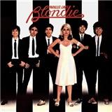 Blondie - Parallel Lines [R]