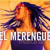 VAR - El Merengue - Musica Latina
