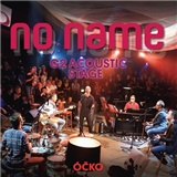 No Name - G2 Acoustic Stage