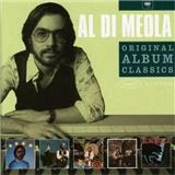Al Di Meola - Original Album Classics