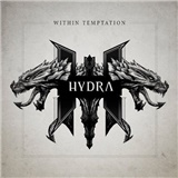 Within Temptation - Hydra (Deluxe Edition)