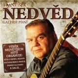 František Nedvěd - Galerie písní