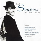 Frank Sinatra - 20 Classic Tracks
