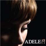 Adele - 19