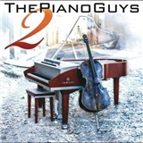 The Piano Guys - The Piano Guys 2