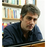 Dario Marianelli